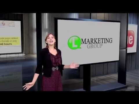 Dental SEO For Dentists Dental Video Marketing Online Marketing For Dentists