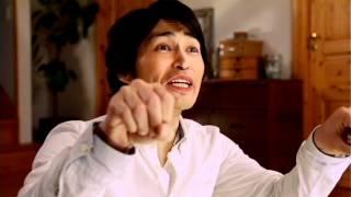 いいなCM サッポロ北海道生搾り 安田顕 中村果生莉 ① 中村果生莉 検索動画 25