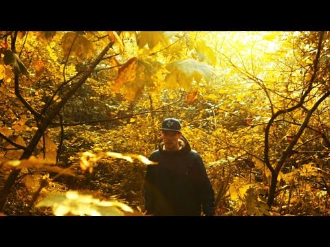 Fliptrix - New Breath (OFFICIAL VIDEO) (Prod. Chemo)