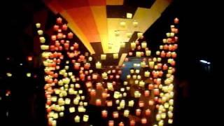 Revoada de Balão Bojado Campinas - 4m Costa e Silva, 6m Eclipse, 5m Turma do Oziel e Outros