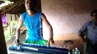 kitna hasin chehara by dilwalesur sangam banjo party