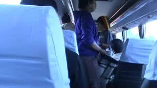 Download Pengamen terminal Wonogiri lagunya enak ilir-ilir Mp3