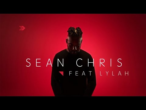 Sean Chris Ft. Lylah - La mienne