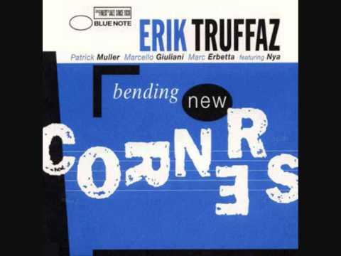 Erik Truffaz - Arroyo
