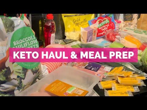 keto-u.k.-grocery-haul-+-keto-texas-bbq-pizza-🍕