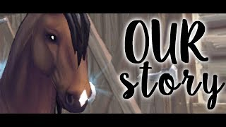 Our Story || Star Stable Online Short Movie