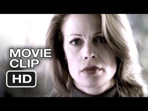 Shadow People DVD CLIP - Coming With You (2012) - Dallas Roberts Thriller HD