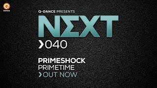 primeshock primetime next040