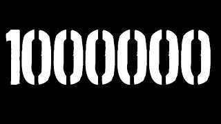 10 sekretów Topowej Dychy [MILION SUBÓW!]