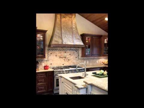 Farmhouse Kitchen near Alamo Interior Design - Project Guru Interior Designer