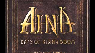 Watch Aina The Beast Within video