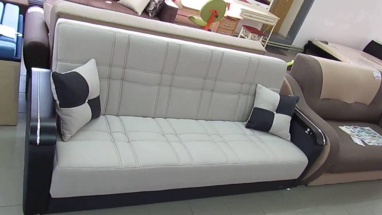 Для тех, кто хочет купить угловые диваны недорого, то самые бюджетные модели нашего магазина позволят приобрести угловой диван по цене обычного. Подобрать и купить угловой диван, а мы обеспечим качественную и быструю доставку углового дивана в киев, днепропетровск, одессу, запорожье,