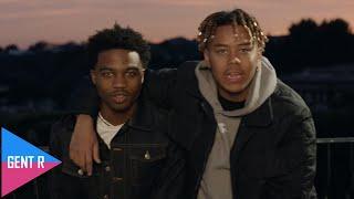 Top Rap Songs Of The Week - August 29, 2020 (New Rap Songs)