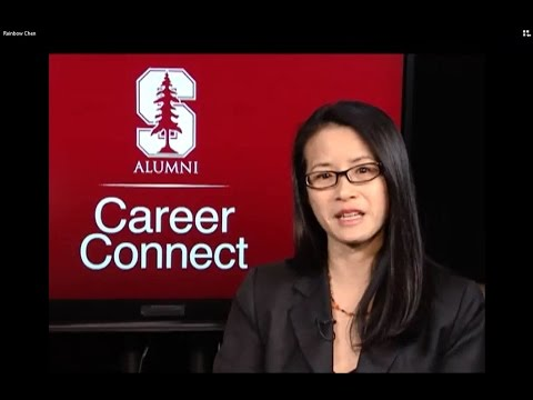 Ask a Career Coach: Career Basics