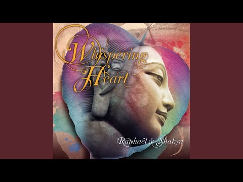 The Tender Mouth