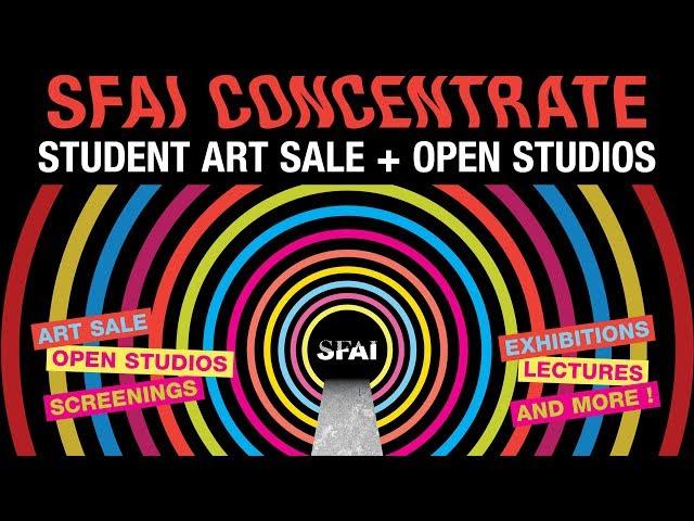 SF weekend events: Ice skating, Diwali festivities, SFAI art