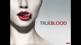 True Blood - Love Theme
