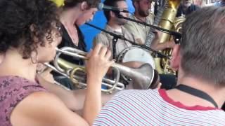 tuba skinny mother s son in law