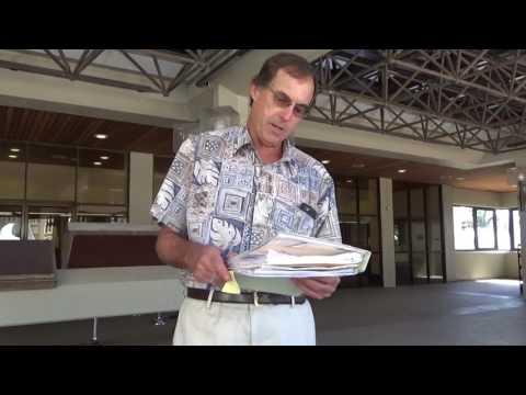 Foreclosure Auction Maui Hawaii 1/18/2017 21 Kuulani Place Kula HI 96790