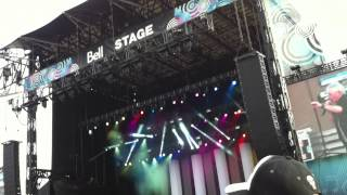 Air Supply - Even the Nights are Better - Ottawa Bluesfest
