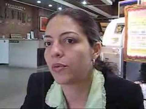 Victoria Santamaría - Progalu