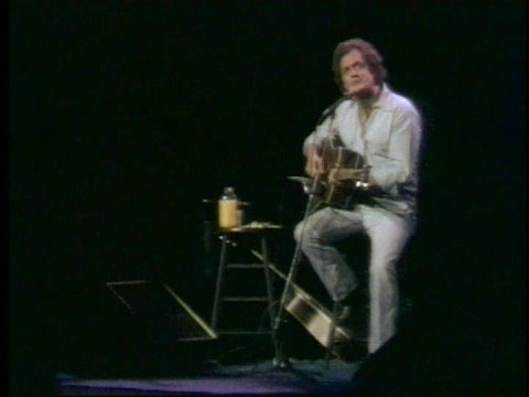 Harry Chapin's Story of a Life Live (High Quality)