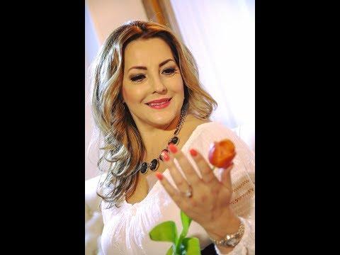 Angela Rusu - Fara tine, Tie-ti dau inima mea, Dragostea pentru copii, Fara iubire ...
