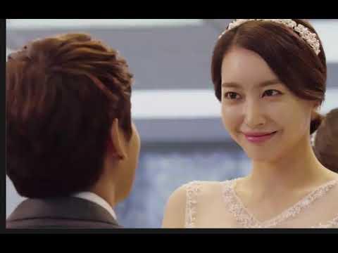 ชุดแต่งงานเกาหลี ซีรีย์เกาหลี สะใภ้เกาหลี นางงามเกาหลี มิสโคเรีย ชุดแต่งงาน สวย นวดหน้าก่อนแต่งงาน