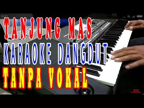 Karaoke Campursari Koplo