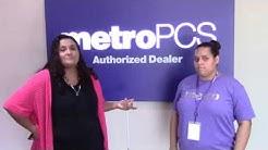Metro PCS Maricopa AZ Spanish