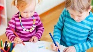 Социально личностное  развитие дошкольников