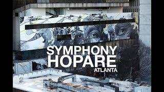 SYMPHONY BY HOPARE in Atlanta