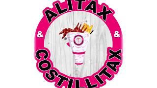 ALITAX & COSTILLITAX