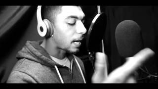 Raider - Barley Mow [Net Video]   JDZmedia