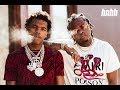 Lil Baby - Crush A Lot (Instrumental) [Prod by. KaSaunJ] Mp3
