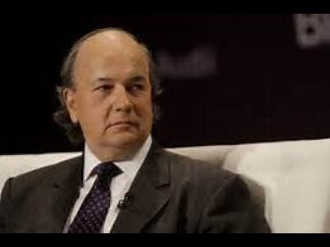 Jim Rickards(Nov 12,2017)The Petro Dollar Is Dead, Dollar Devaluation, Pensions Lost, World Currency