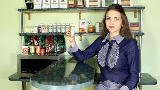 Перец чили молотый в/с (Индия) 45 г. Магазин чая и кофе Aromisto (Аромисто)