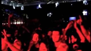 Beatsteaks - I Don