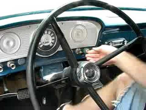 Hqdefault on Ford F 250 Interior