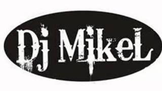 Mikel Dj  - FK PRODUCCIONES - Reggaet0n  MIX.mp4
