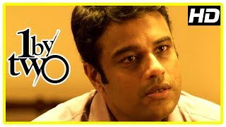 1 by Two Movie Scenes | Best Of Murali Gopy | Part 1 | Fahadh Faasil | Honey Rose | Azhagam Perumal
