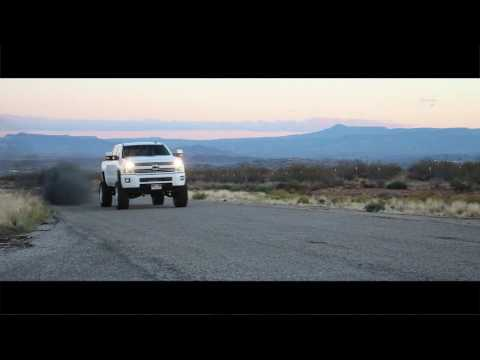 EZ LYNK Auto Agent with GDP Tuning Duramax LML - Shift on the fly