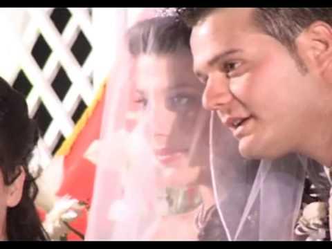 takt svadba tuzi