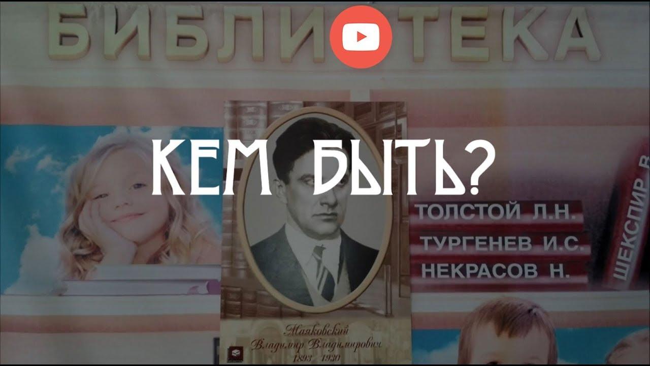 Дженнифер Лав Хьюитт Раздевается – Вся Правда О Любви (2005)