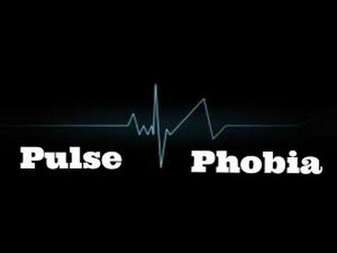 PHOBIA BAIXAR PULSE