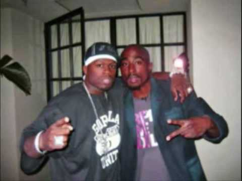 Proof Tupac Shakur is ALIVE (REAL PHOTO INSIDE)