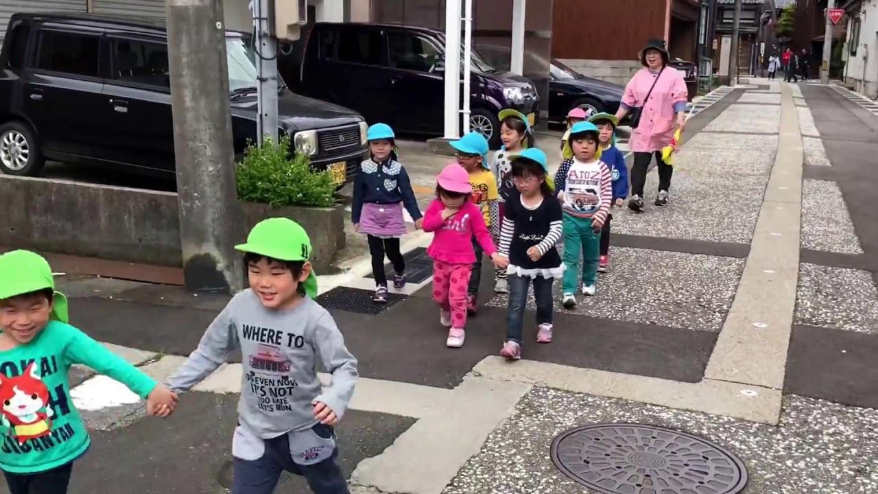 maxresdefault - Kindergarden Or Kindergarten