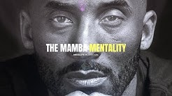 KOBE BRYANT | YOU WILL NEVER LOOK AT LIFE THE SAME (Emotional motivational video)