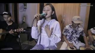 SUGENG NDALU DEnny caknan cover by DERRADRU official MP3