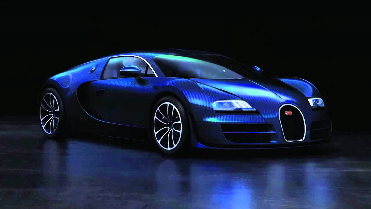 diamond bugatti veyron super sport